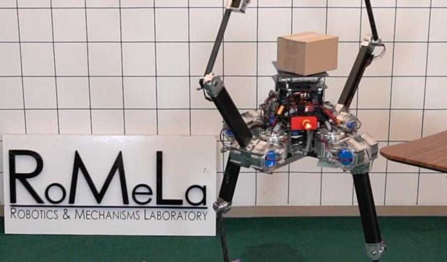 romela-quadruped-robot-alphred-2-robot-dog