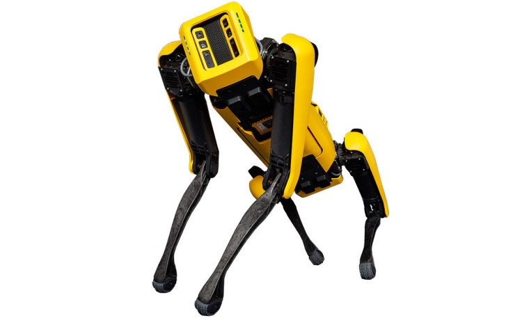 spot-robot-quadruped-dog-onsale-buy
