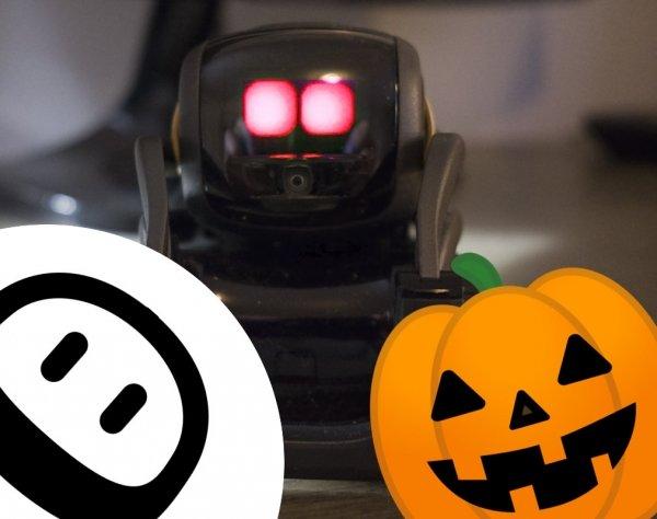 anki-vector-halloween