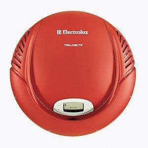 electrolux-trilobite