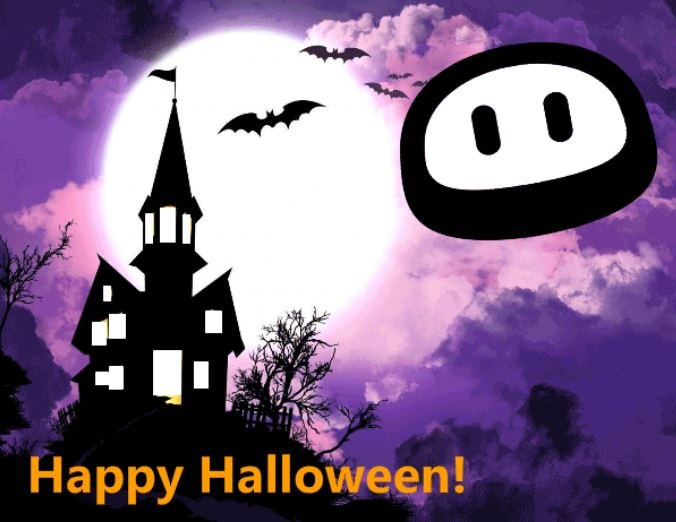 halloween-robot-scary-top