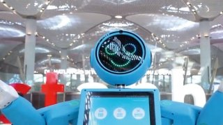 istanbul-airport-robot