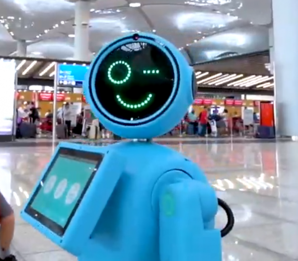 istanbul-airport-robot-assistant-blink