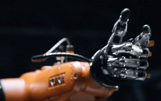 kuka_robot_hand