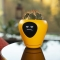 Lua smart planter power up your plant with tech