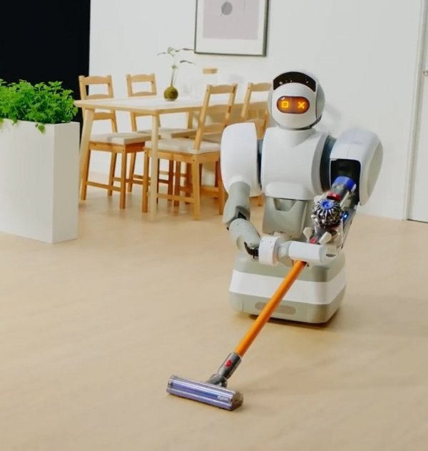 maidbot-maid-robot-cleaning-house