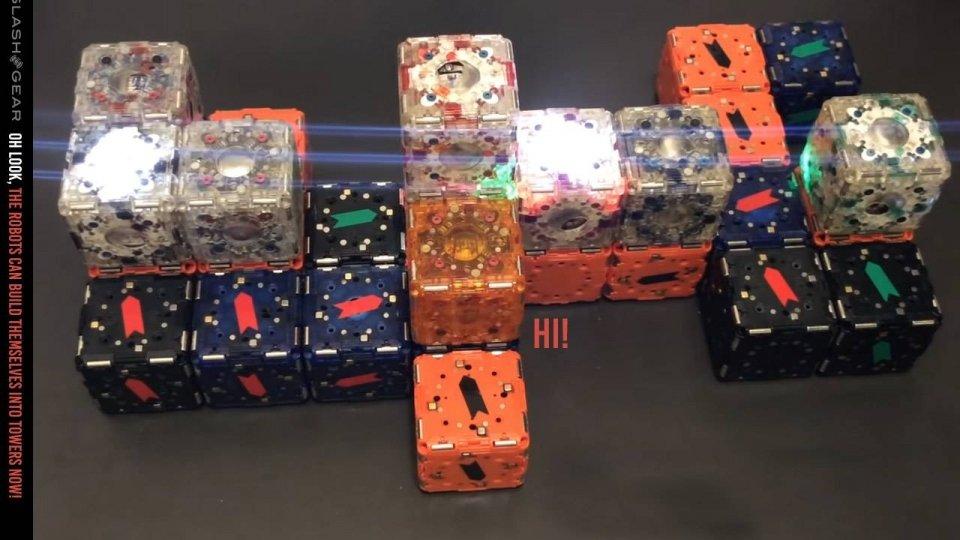 mbots-robot-cube-jump