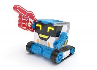 mibro-robot-gift-xmas