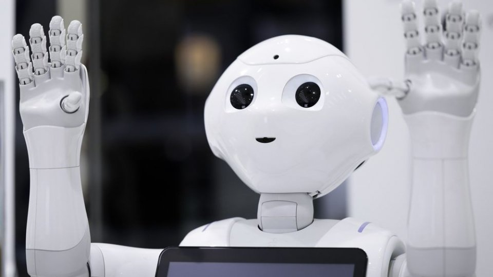 pepper-robot-interview