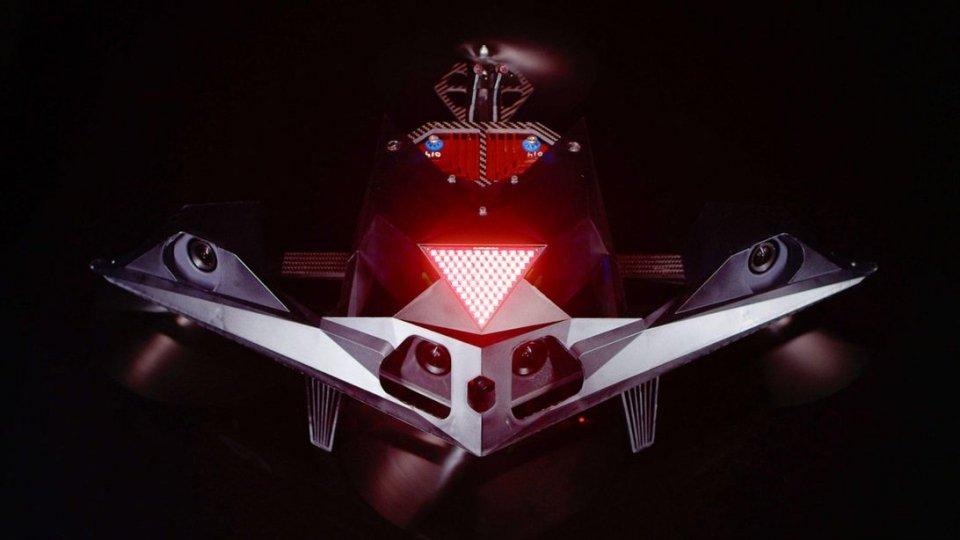 racerai-robot-ai-drone-cameras