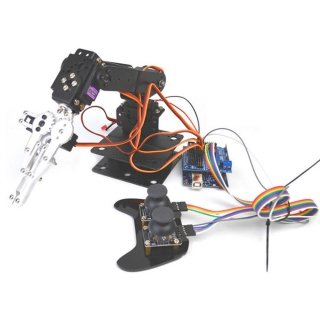 robotic-arm-arduino-kit