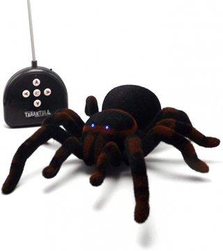 tarantula-robot-rc