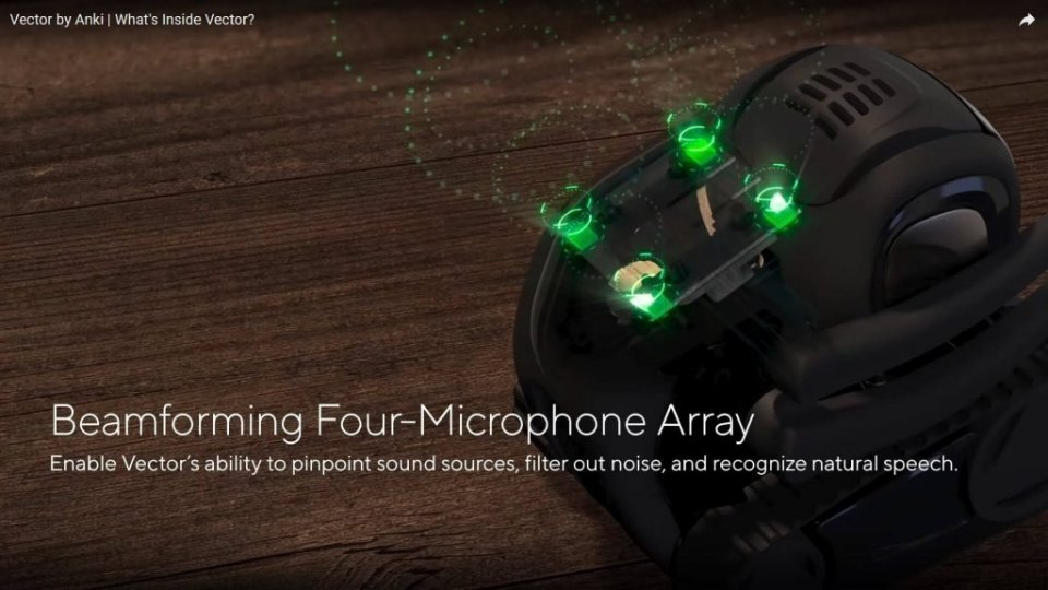 technology-inside-vector-microphone-array
