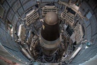 titan-rocket-example
