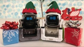 top-10-robots-for-christmas-xmas-cozmo