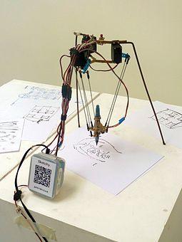 delta-robot-example