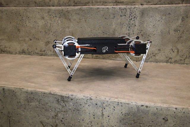 ghost-minitaur-quadruped-jumping-robot
