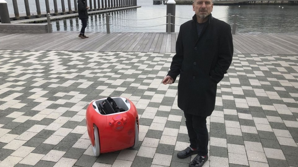 gita-robot-carrying bags