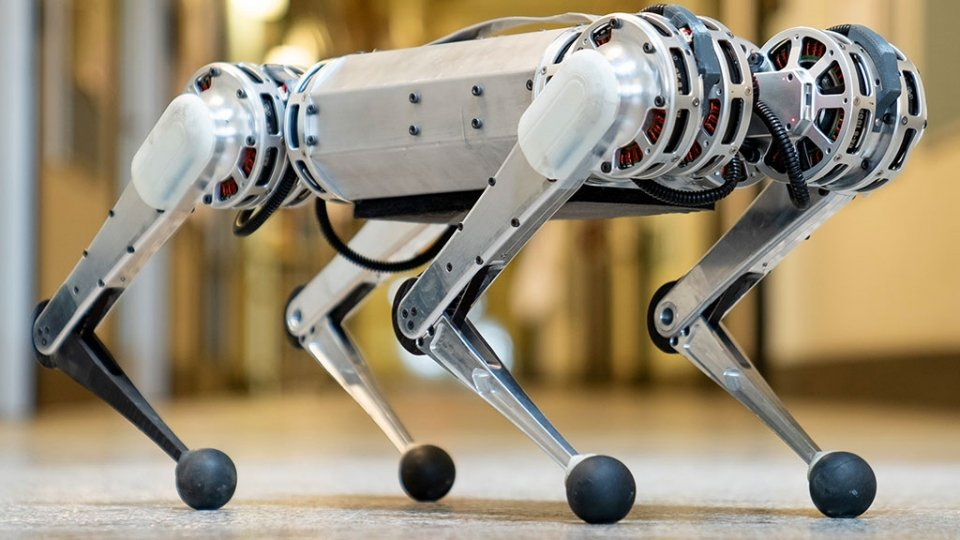 mini-cheetah-robot-dog