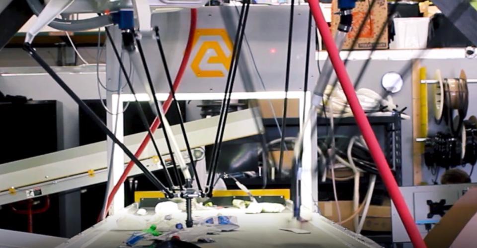 recrycling-robot-amp-delta