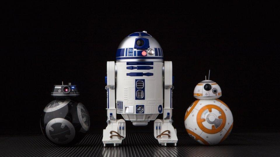 StarWars-r2d2-sphero-robots-instapot