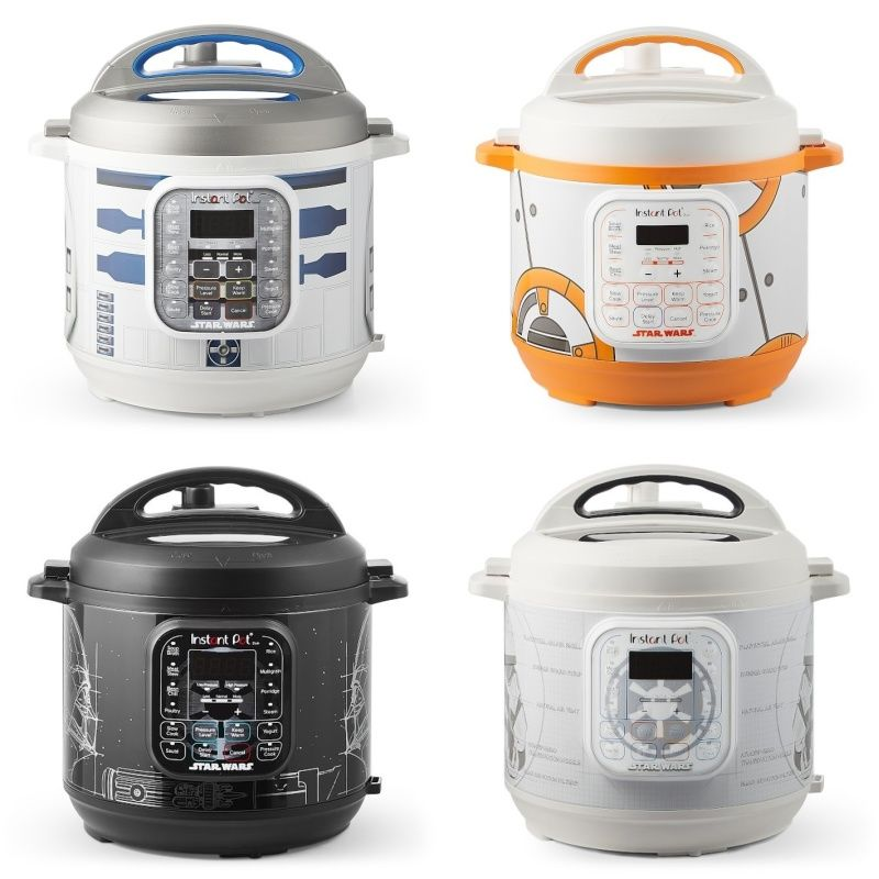 instant-pot-star-wars