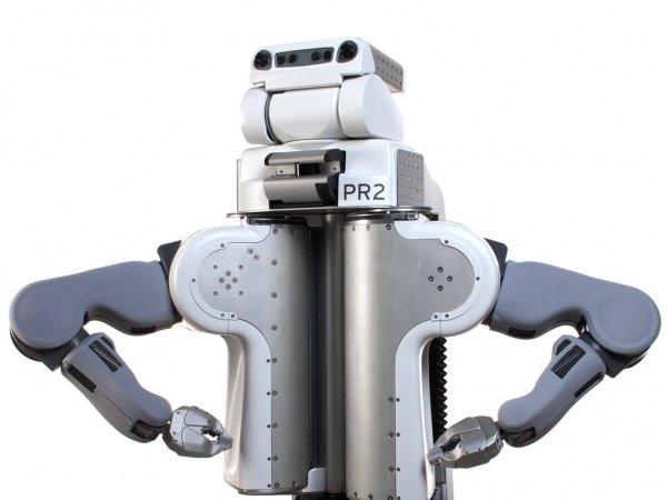 pr2-robot-self-repairing