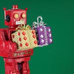 robot-santa-gifts