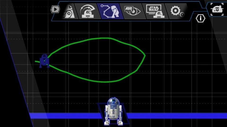 waypoint-navigation-r2d2-robot-spherp