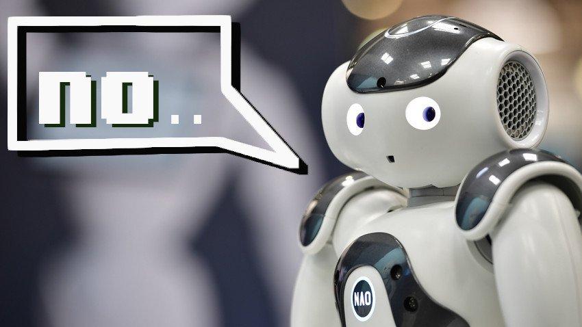 robot-saying-no-meme