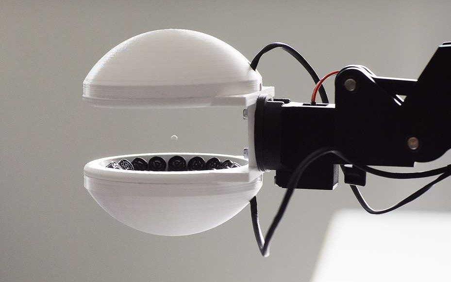acoustic-levitation-robotic-arm