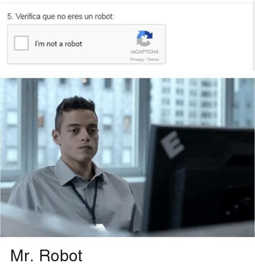 mr-robot-meme-no