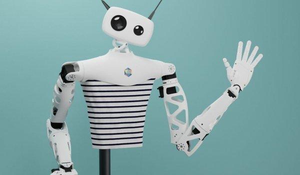 reachy-ces-2020-robot-humanoid