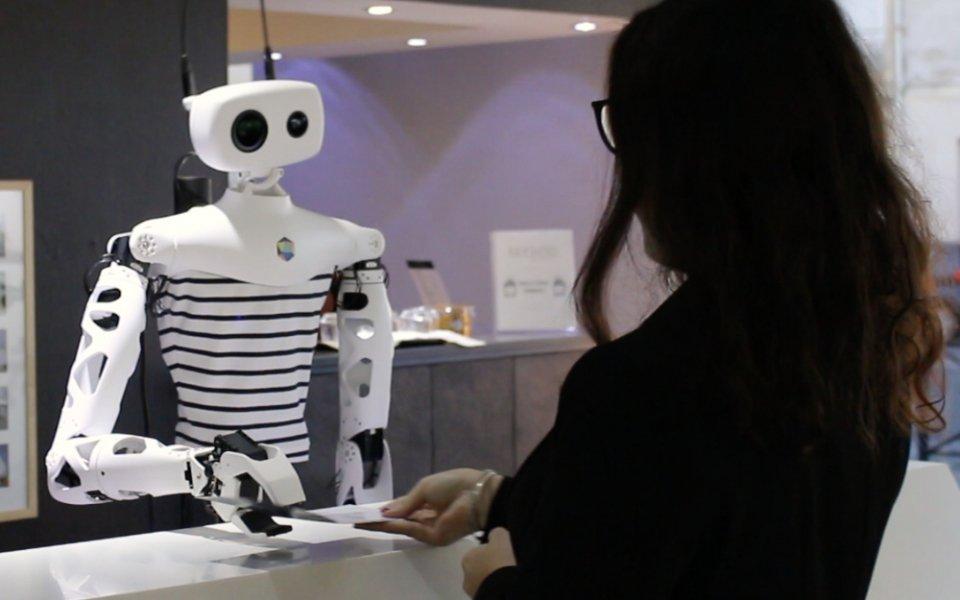 reachy-robot-service