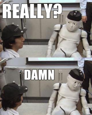 robot-meme