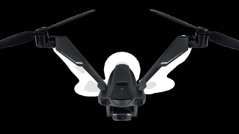 bi-copter-robot-falcon-zero-zero-robotics