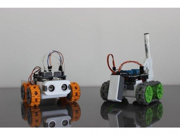 smars-robot-modular