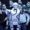 Iran's researchers build an impressive humanoid robot