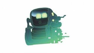 vector-2--escape-pod