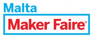 makerfaire_Malta_stacked