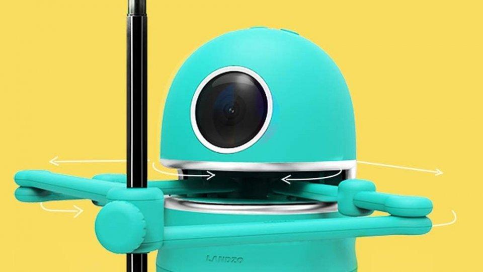 boobi-painting-robot-arm