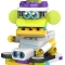 Botzees augmented reality robot for kids