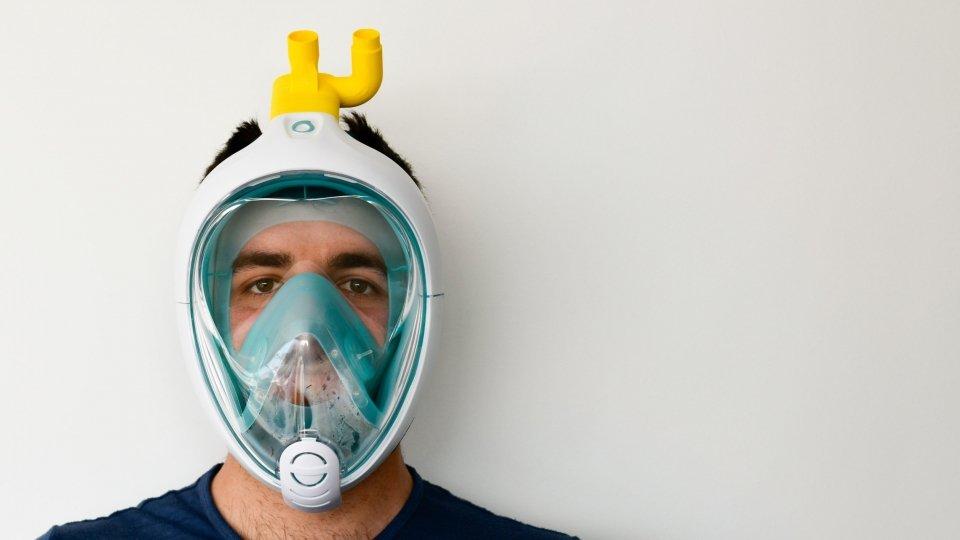 diy-respirator-masks