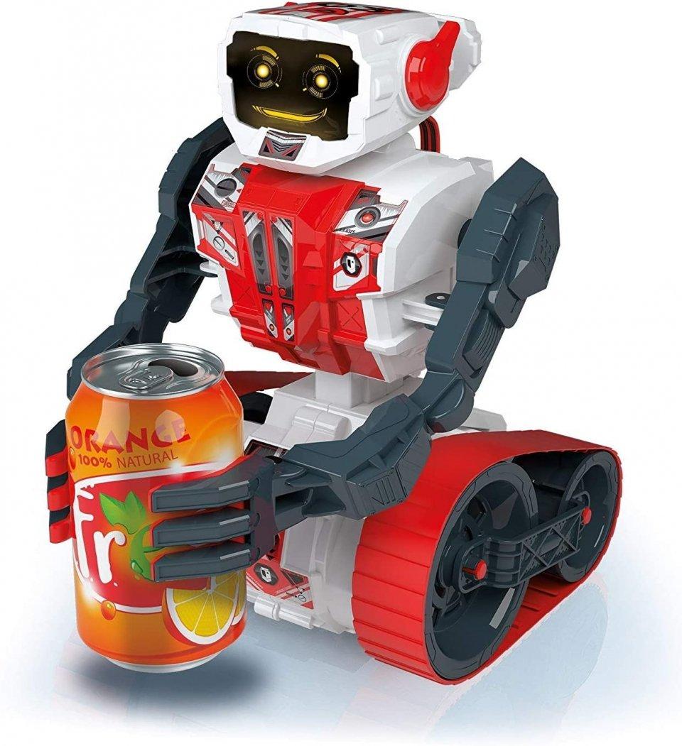 evolution_robot_kit_clementoni