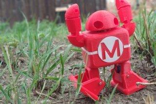 makerfaire-2020-robot-malta-personalrobots