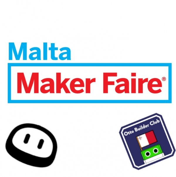 makerfaire-2020-robot-malta-personalrobots2