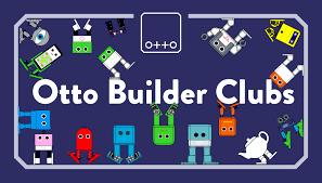 otto-builder-club-malta
