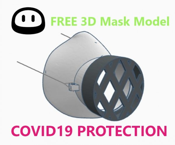 personalrobots-mask-covid19-free-download-reusable-mask