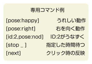 sota-scripting-language