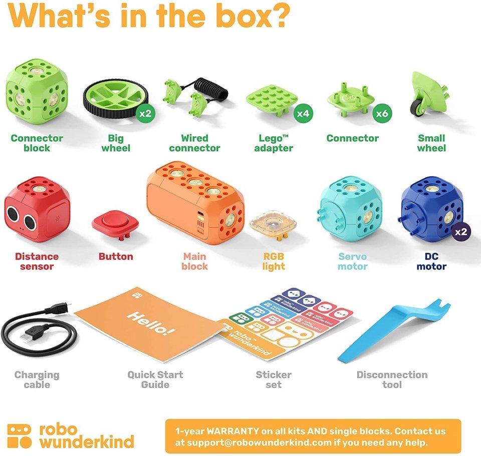 robot-wundering-robotic-kit
